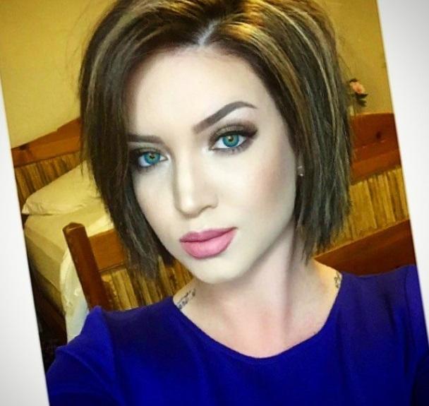 nouvelles-coiffures-longues-moyennes-2