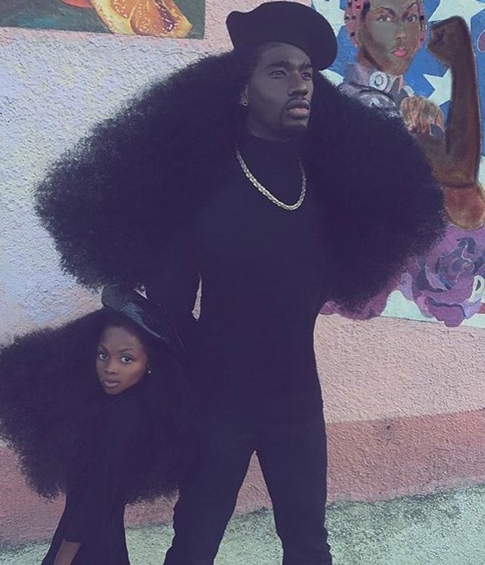 papa et sa fille 3