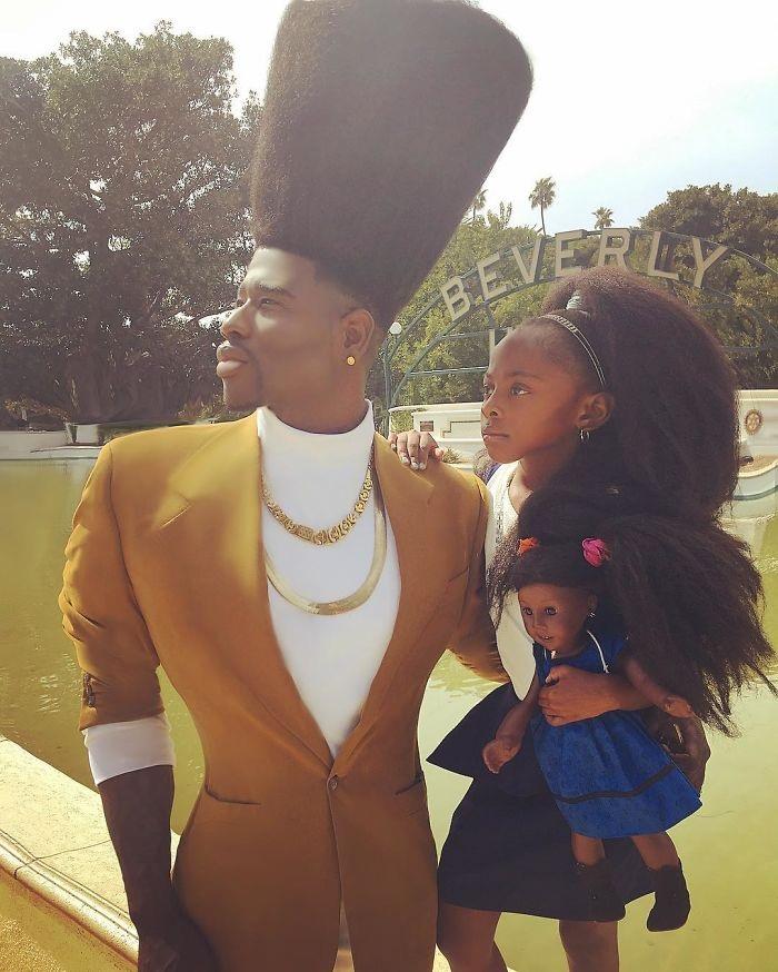 papa et sa fille 6