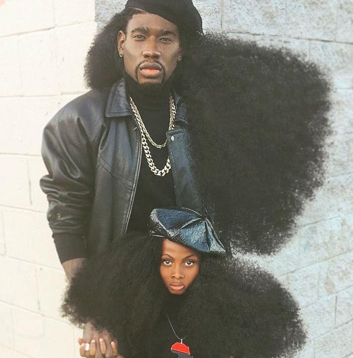 papa et sa fille 7