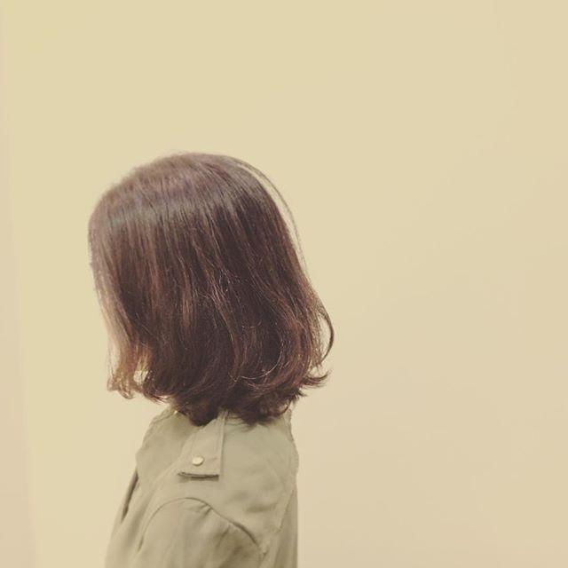 populaires Bob Haircuts 10