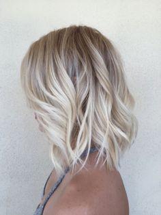 super-coiffure-3