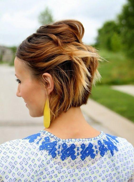 teinture-pour-le-cheveux-long-1