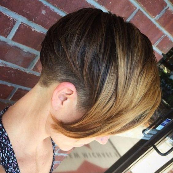 teinture-pour-le-cheveux-long-10