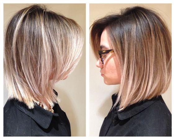 teinture-pour-le-cheveux-long-4