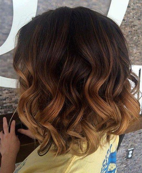 teinture-pour-le-cheveux-long-5