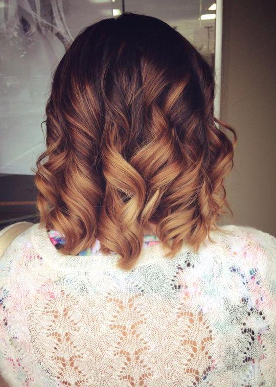 teinture-pour-le-cheveux-long-8