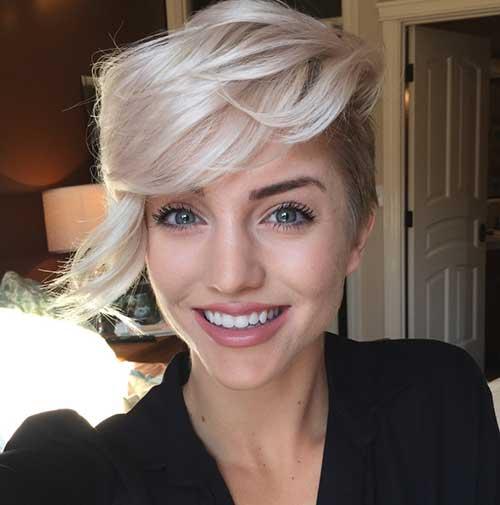 tendances-cheveux-court-1