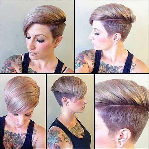 tendances-cheveux-court-13