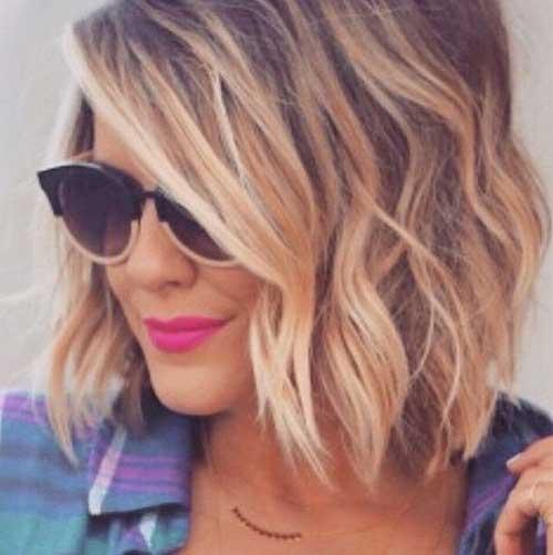 tendances-cheveux-court-16