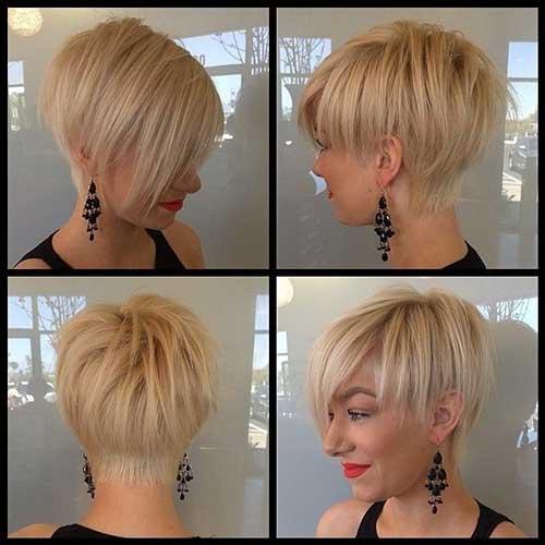 tendances-cheveux-court-17