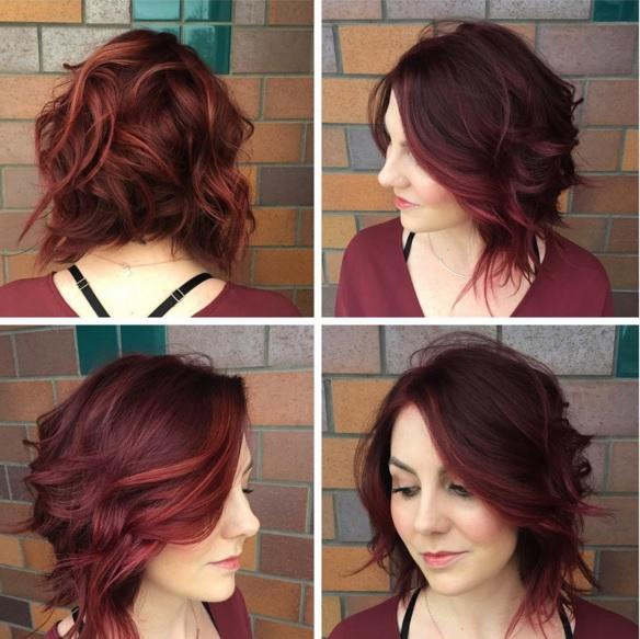 tendances-coiffure-mi-longues-hiver-1
