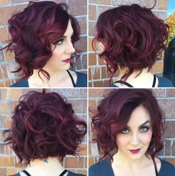 tendances-coiffure-mi-longues-hiver-2