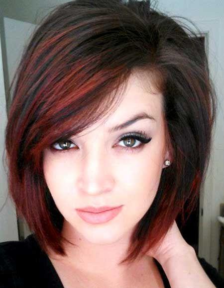 tendances-coiffure-mi-longues-hiver-4