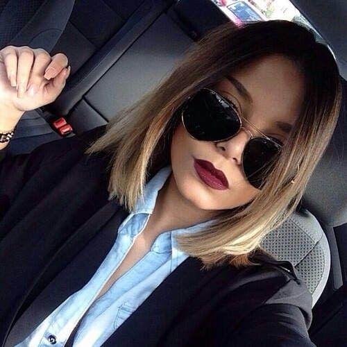 tendances-coiffure-mi-longues-hiver-5