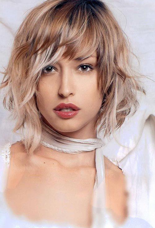 tendances-coiffure-mi-longues-hiver-6