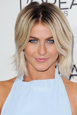 tendances-coiffure-mi-longues-hiver-8