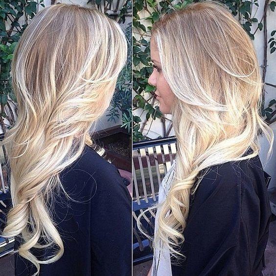 Balayage-Blond-5