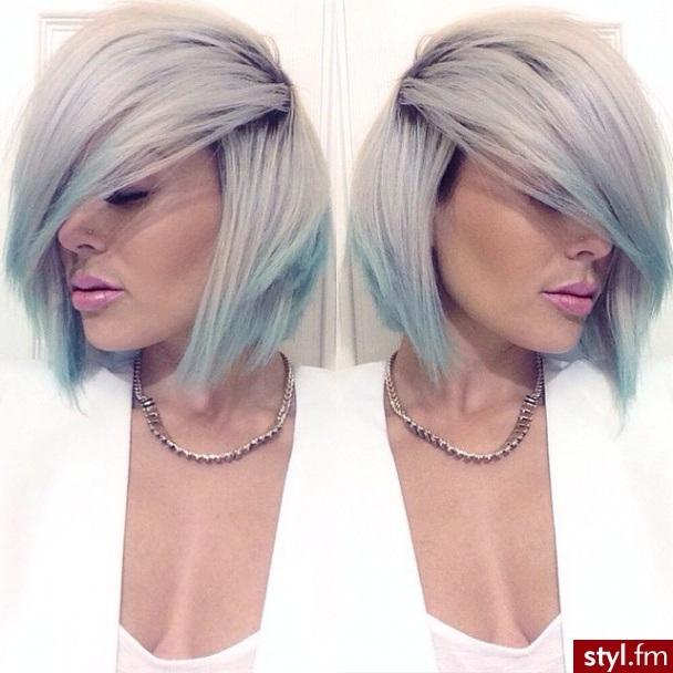 Cheveux-Courts-et -Mi-longs-Impressionnants-12