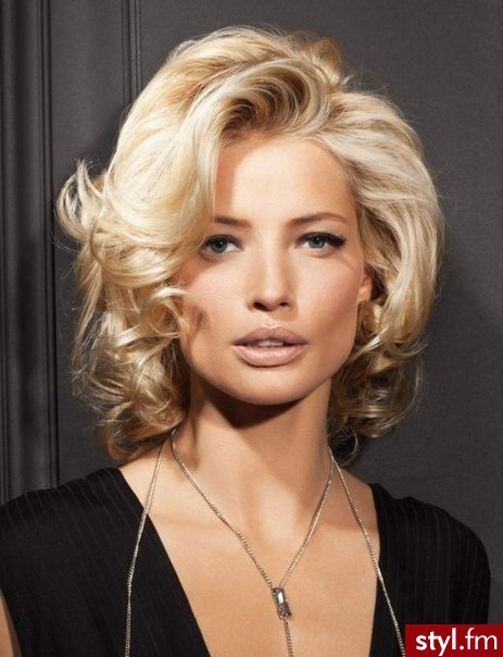 Cheveux-Courts-et -Mi-longs-Impressionnants-16