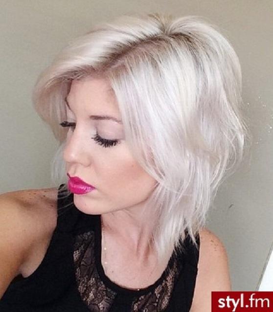 Cheveux-Courts-et -Mi-longs-Impressionnants-26