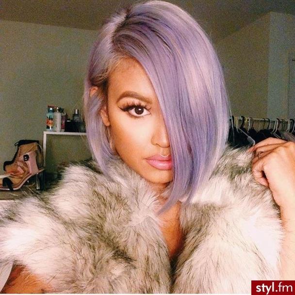Cheveux-Courts-et -Mi-longs-Impressionnants-28