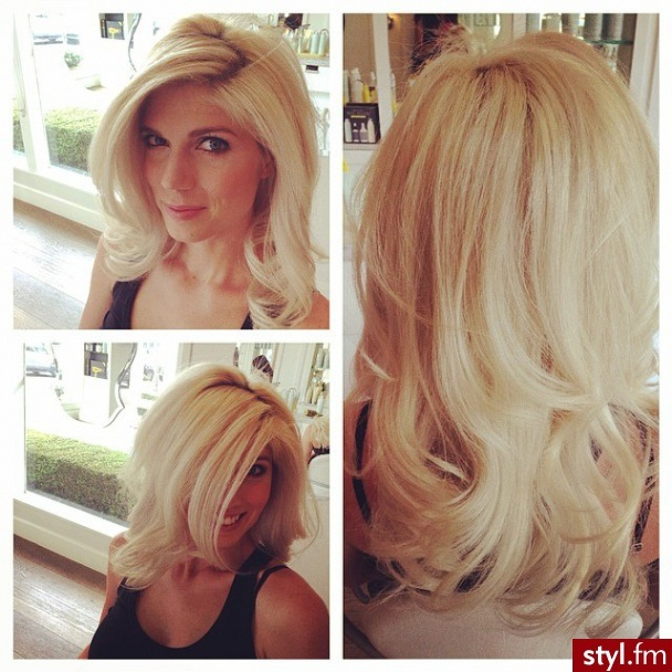 Cheveux-Courts-et -Mi-longs-Impressionnants-41