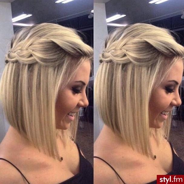 Cheveux-Courts-et -Mi-longs-Impressionnants-44