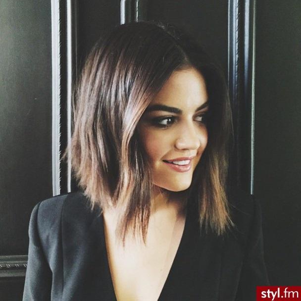 Cheveux-Courts-et -Mi-longs-Impressionnants-8