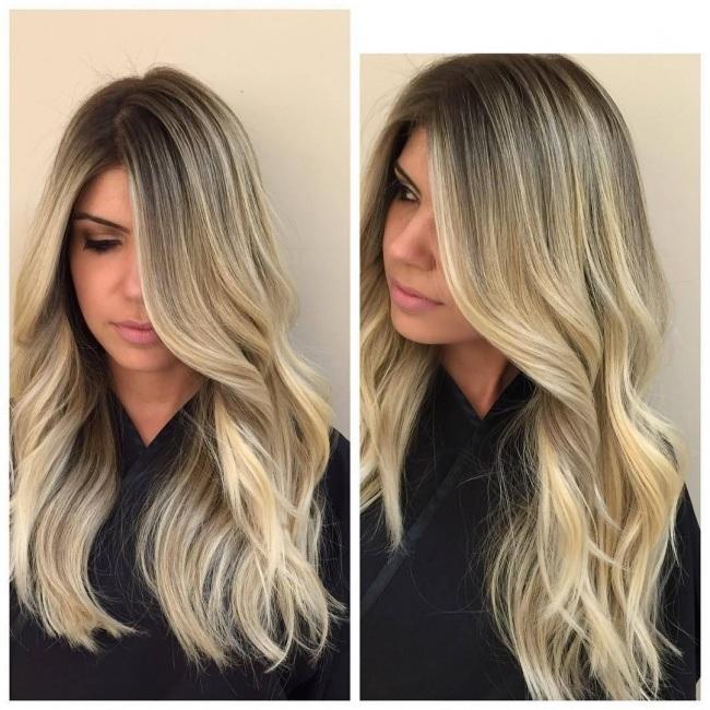 Cheveux-Méchés-10