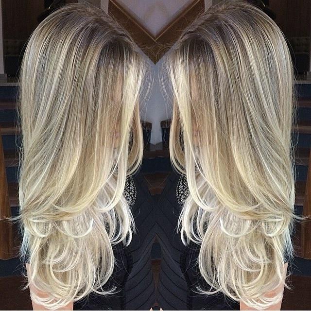 Cheveux-Méchés-3