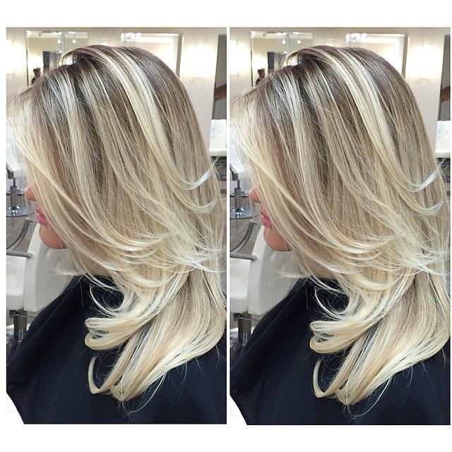 Cheveux-Méchés-4