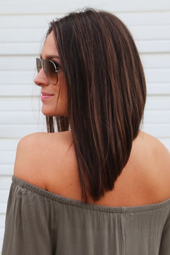 Cheveux-Mi-longs-11