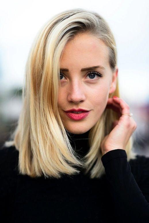 Cheveux-Mi-longs-14