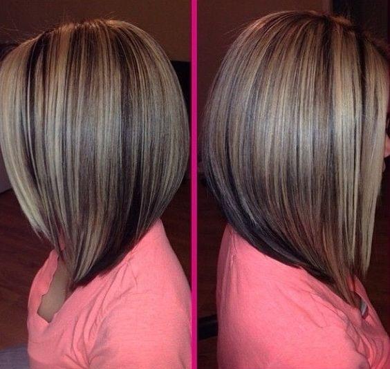 Cheveux-Mi-longs-18