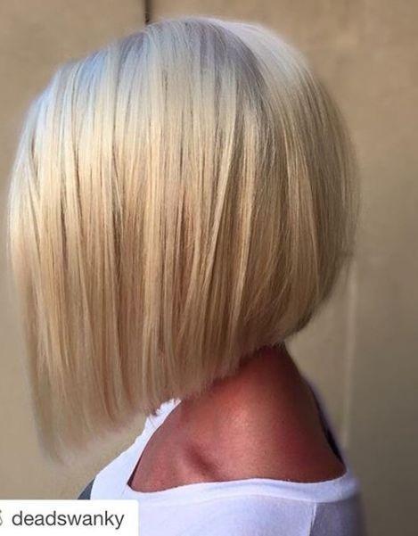 Cheveux-Mi-longs-4