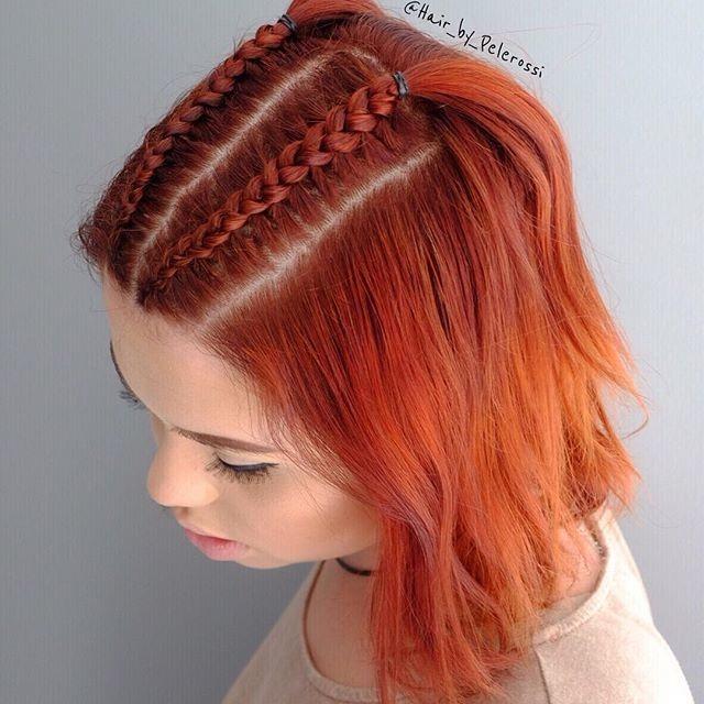 Coiffures-Mignonne-Pour-Coupes-Cheveux-courts-16