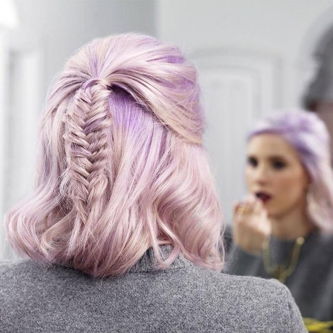 Coiffures-Mignonne-Pour-Coupes-Cheveux-courts-5