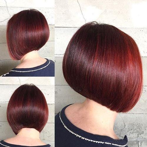 Couleur des cheveux idées 2