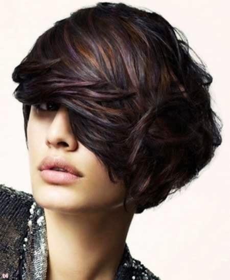 Couleur des cheveux idées 30