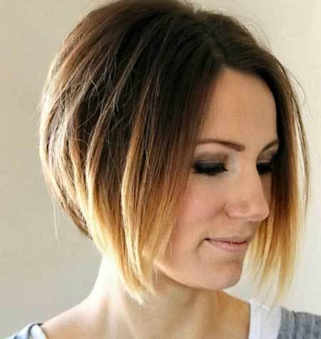 Couleur des cheveux idées 39