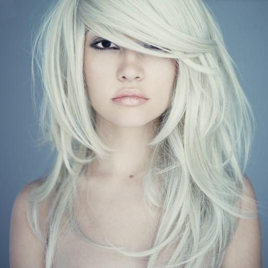 Couleurs-Pour-Vos-Cheveux-Mi-longs-11