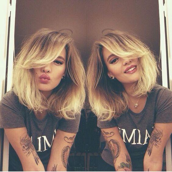 Couleurs-Pour-Vos-Cheveux-Mi-longs-20