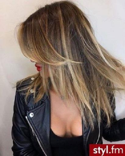 Couleurs-Pour-Vos-Cheveux-Mi-longs-5
