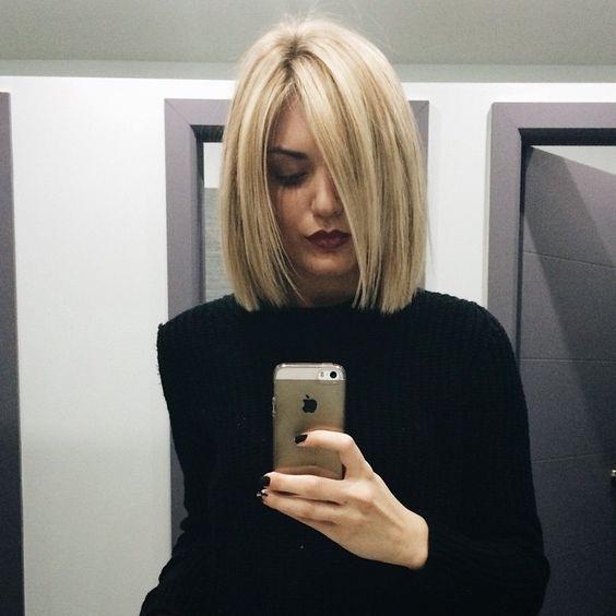 Coupes-Inspirantes-Pour-Cheveux-Mi-longs-15