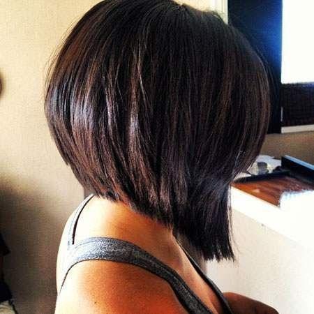 Coupes-Inspirantes-Pour-Cheveux-Mi-longs-16
