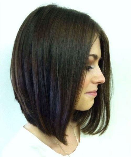 Coupes-Inspirantes-Pour-Cheveux-Mi-longs-18