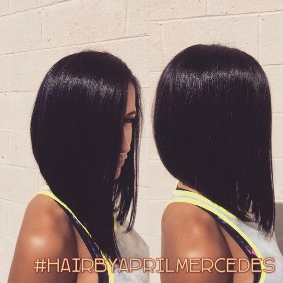 Coupes-Inspirantes-Pour-Cheveux-Mi-longs-23