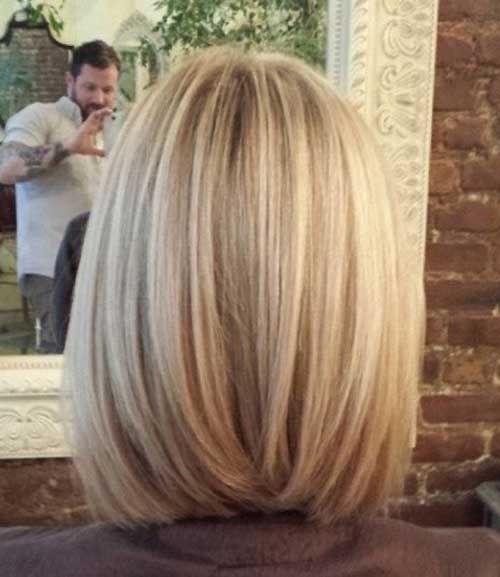 Coupes-Inspirantes-Pour-Cheveux-Mi-longs-27