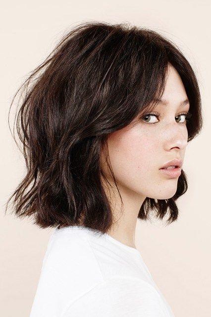 Coupes-Inspirantes-Pour-Cheveux-Mi-longs-28
